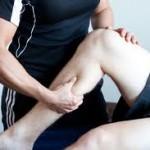 sports- massage