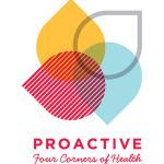 Logo_Proactive_sml